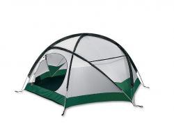 Туристическая палатка Tatonka Sherpa Dome Plus (bazil)-3