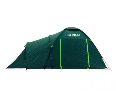 Кемпинговая палатка Husky Boston 5