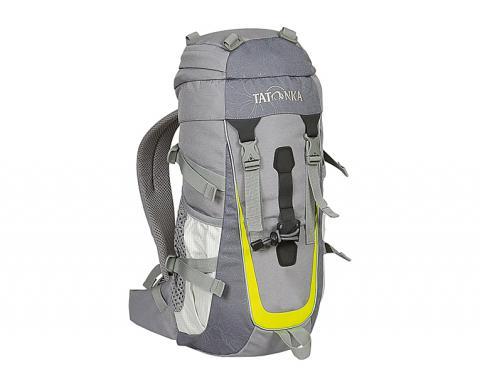 Рюкзак Tatonka Mowgli (carbon)