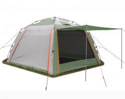 Туристический шатер-тент World of Maverick Fortuna 350-2