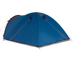 Туристическая палатка Trek Planet Vermont 3-2