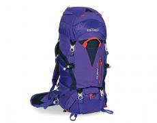 Рюкзак Tatonka Ruby 35 (lilac)