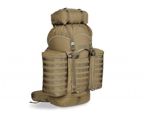 Рюкзак TT Field Pack (khaki)