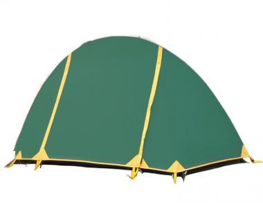 Туристическая палатка Tramp Bicycle Light