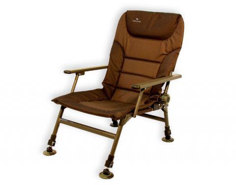 Кемпинговое кресло Quick Stream QSCH 001L