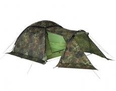 Рейдовая палатка Tengu Mark 11T Stock