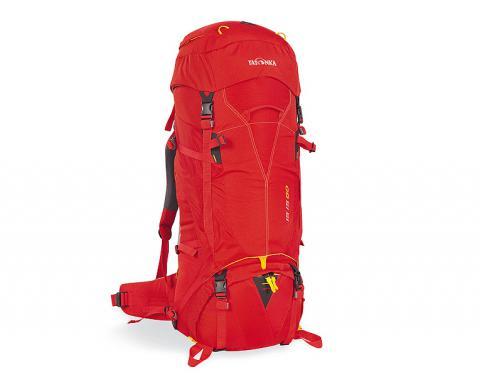 Рюкзак Tatonka Isis 60 (red)