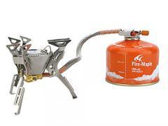 Горелка газовая Fire Maple FMS-100