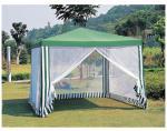 Садовый тент-шатер Green Glade 1036-3