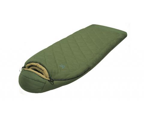 Спальный мешок Tengu Mark 26SB (olive)
