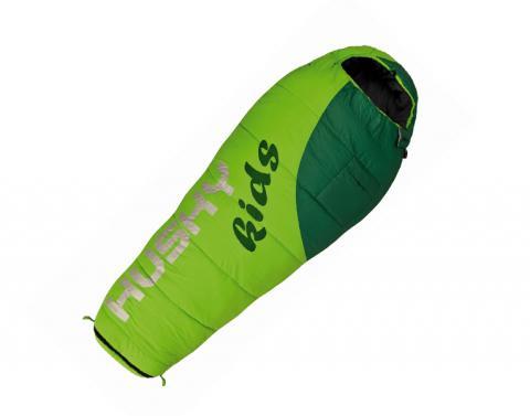 Спальный мешок Husky Kids Magic