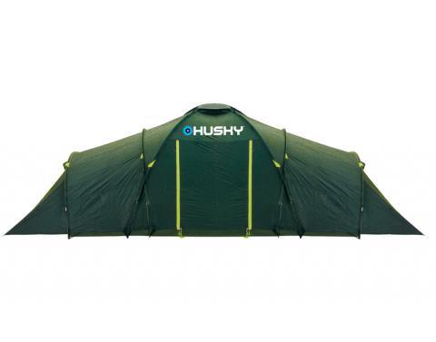 Кемпинговая палатка Husky Boston 8