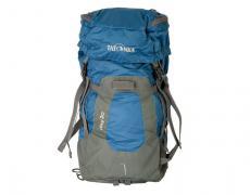 Рюкзак Tatonka Airy 20 (azur/carbon)