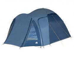 Кемпинговая палатка Trek Planet Tahoe 4-2