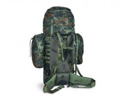 Рюкзак TT Pathfinder (flecktarn)-2