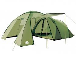 Кемпинговая палатка Trek Planet Montana 5