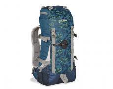 Рюкзак Tatonka Mowgli (ocean/alpine blue)
