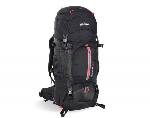 Рюкзак Tatonka Amber 50 (black)