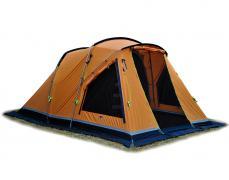 Кемпинговая палатка World of Maverick Indiana
