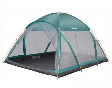 Кемпинговый тент-шатер Greenell Москито