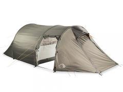 Кемпинговая палатка Tatonka Alaska 3