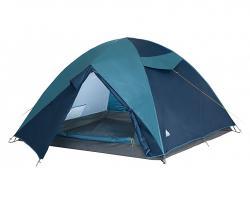 Туристическая палатка Trek Planet Alabama Air 2