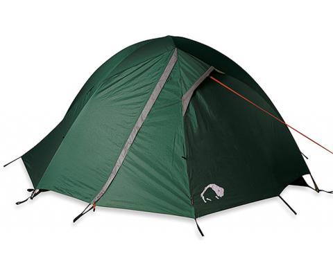 Туристическая палатка Tatonka Mountain Dome (bazil)