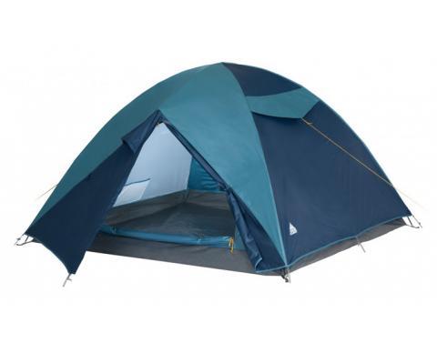 Туристическая палатка Trek Planet Alabama Air 3