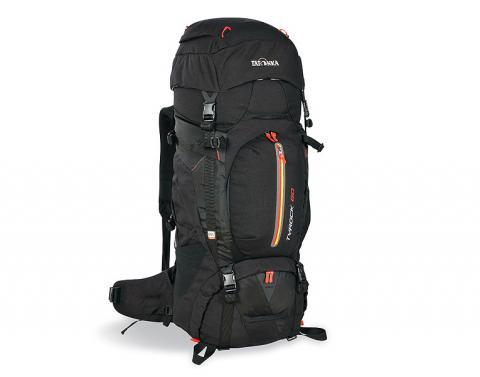 Рюкзак Tatonka Tyrock 60 (black)