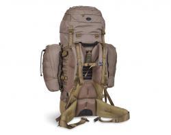 Рюкзак TT Pathfinder (khaki)-2
