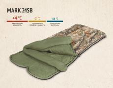 Спальный мешок Tengu Mark 24SB (realtree apg hd)