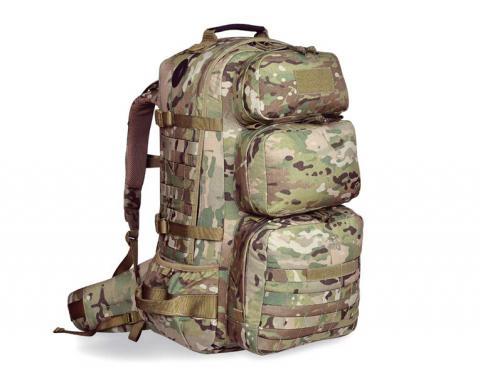 Рюкзак TT Trooper Pack (multicam)