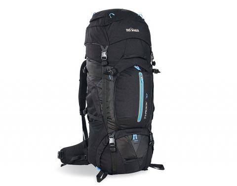 Рюкзак Tatonka Tyrock 70 (black)