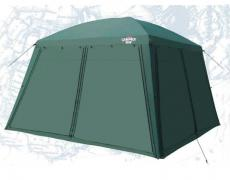 Садовый тент-шатер Campack Tent G-3001 (со стенками)