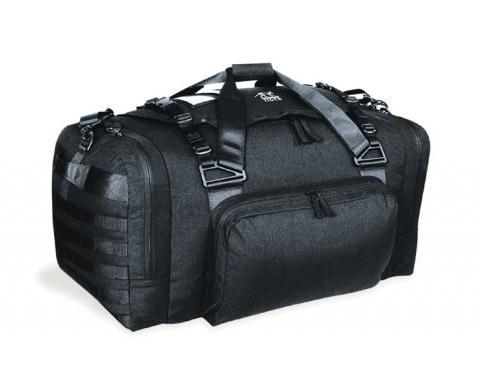 Дорожная сумка TT Cruiser 90