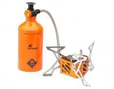 Горелка жидкотопливная Fire Maple FMS-F3