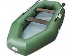 Надувная лодка Stream «Стрим-2» light