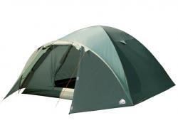 Туристическая палатка Trek Planet Arisona 4 (70174)