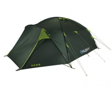 Туристическая палатка Husky Brozer 5
