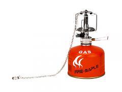 Лампа газовая Fire Maple FML-601