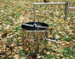 Cамогонный аппарат «Деревенский» 20 литров -4