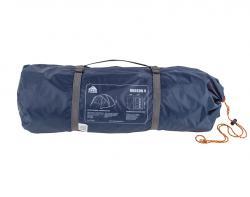 Туристическая палатка Trek Planet Hudson 4-2