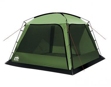 Кемпинговый тент-шатер KSL Boston