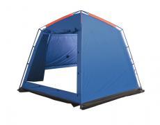Кемпинговый тент-шатер Sol Bungalow