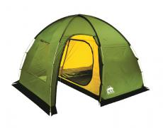 Кемпинговая палатка KSL Rover 3