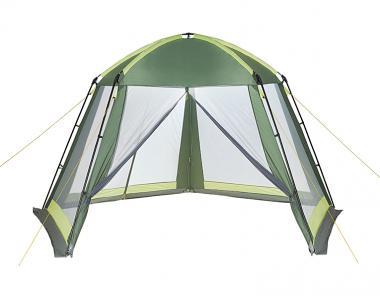 Кемпинговый тент-шатер Trek Planet Picnic Dome 70255