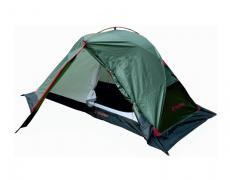 Туристическая палатка Talberg Borneo Pro 2