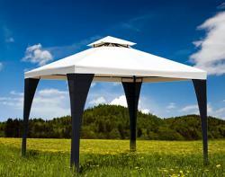 Садовый тент-шатер Green Glade 3176В-2