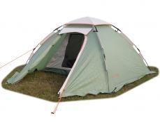 Туристическая палатка World of Maverick Mobily