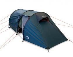 Туристическая палатка Tatonka Alaska 2 (bazil)-7